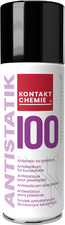 KONTAKT CHEMIE ANTISTATIK 100 Antistatikspray 200 ml