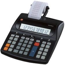 TRIUMPH-ADLER printende bureaurekenmachine 4212 PDL