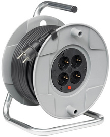 BAT kabel Garant Kabel: 25 m