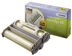 XYRON foliecassette voor Easy Laminator, A4, lengte: 10 m