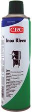 CRC INOX KLEEN edelmetaalreiniger 500 ml spuitbus