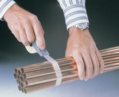Tartan Filament-plakband 8953 50 mm x 50 m transparant