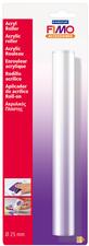 Fimo acryl-afroller voor Ausrollen van boetseerklei