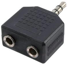 Audio: Kabel & Adapter