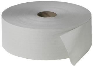Fripa grootrollen-Tissue-toiletpapier 2-laags 180 m