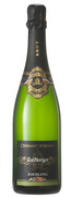 Wolfberger Cr'mant d'Alsace Riesling, brut