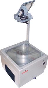 ANDERS + KERN Overhead-projector EcoLux 455