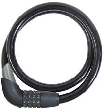 ABUS Kabel-fietsslot 3340 lengte: 850 mm