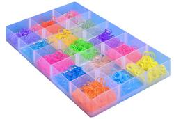 Really Useful Box Einset voor bewaardoos 7 vakken