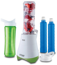 Russell Hobbs Smoothie Maker Mix & Go 21350-56