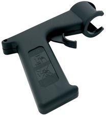 CRC pistooln-spraygrip SPRAYPISTOL , zwart