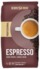 Eduscho koffie Eduscho Espresso , heel bijzonder
