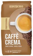 Eduscho koffie Eduscho Caffee Crema , heel bijzonder