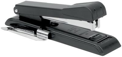 BOSTITCH nietjes SB-8, 6 mm, 1/4, inhoud: 5.000 stuks