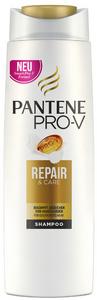 PANTENE PRO-V Repair & Care Haarshampoo, 300 ml