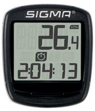 SIGMA fiets-Computer