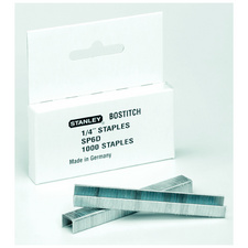Bostitch nietjes SP-10, 10 mm
