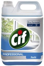 Cif Professional oppervlak-reiniger